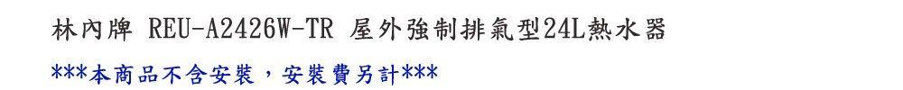 PK/goods/Rinnai/Import Goods/REU-A2426W-TR-A-1.jpg