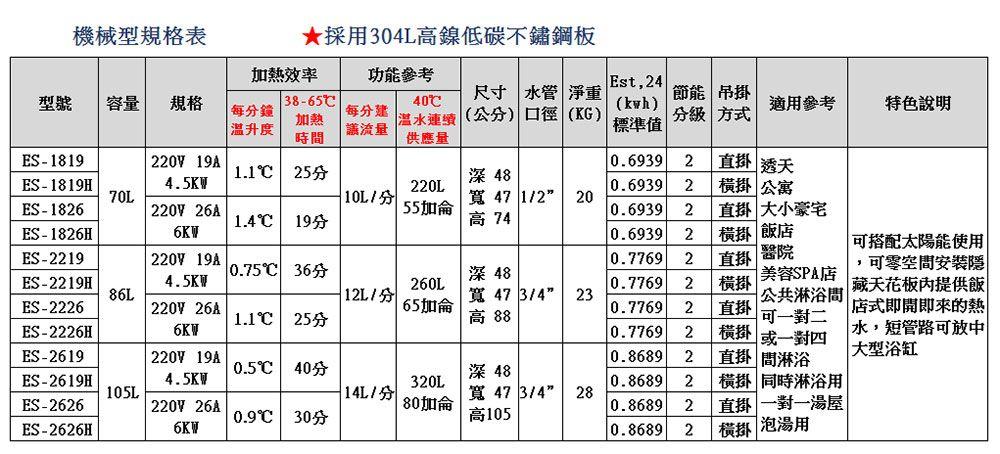 goods/ESING/ES18-26H-3.jpg