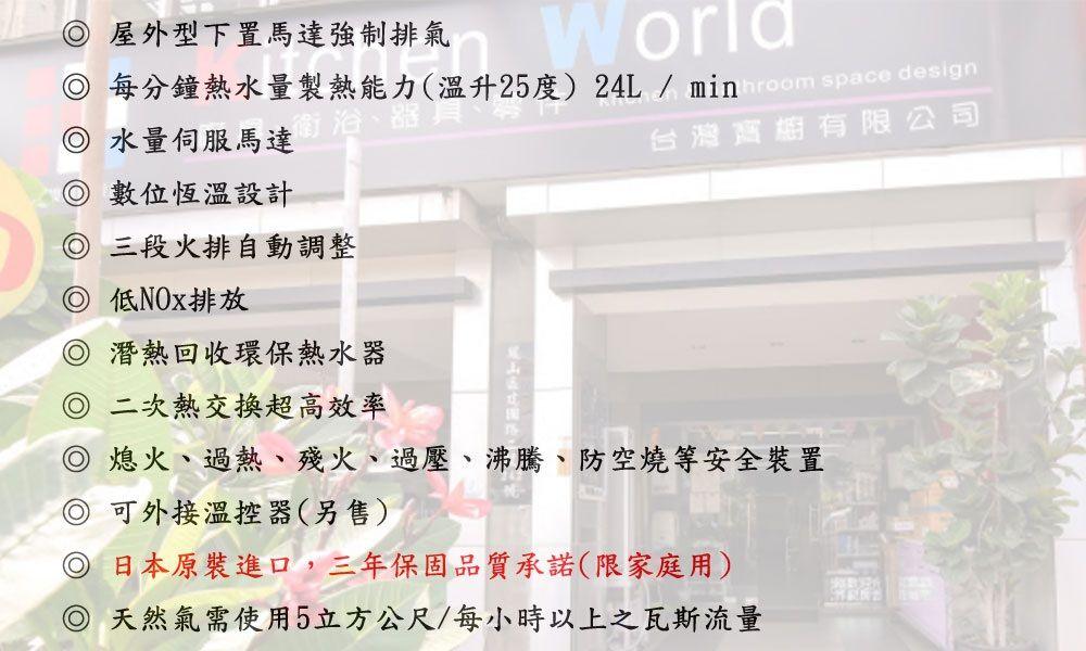 PK/goods/Rinnai/Import Goods/REU-E2400W-TR-A-2.jpg