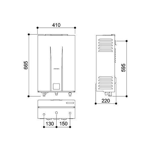 PK/goodsRinnai/Water Heater/RU-B1251FE-DM-2.jpg