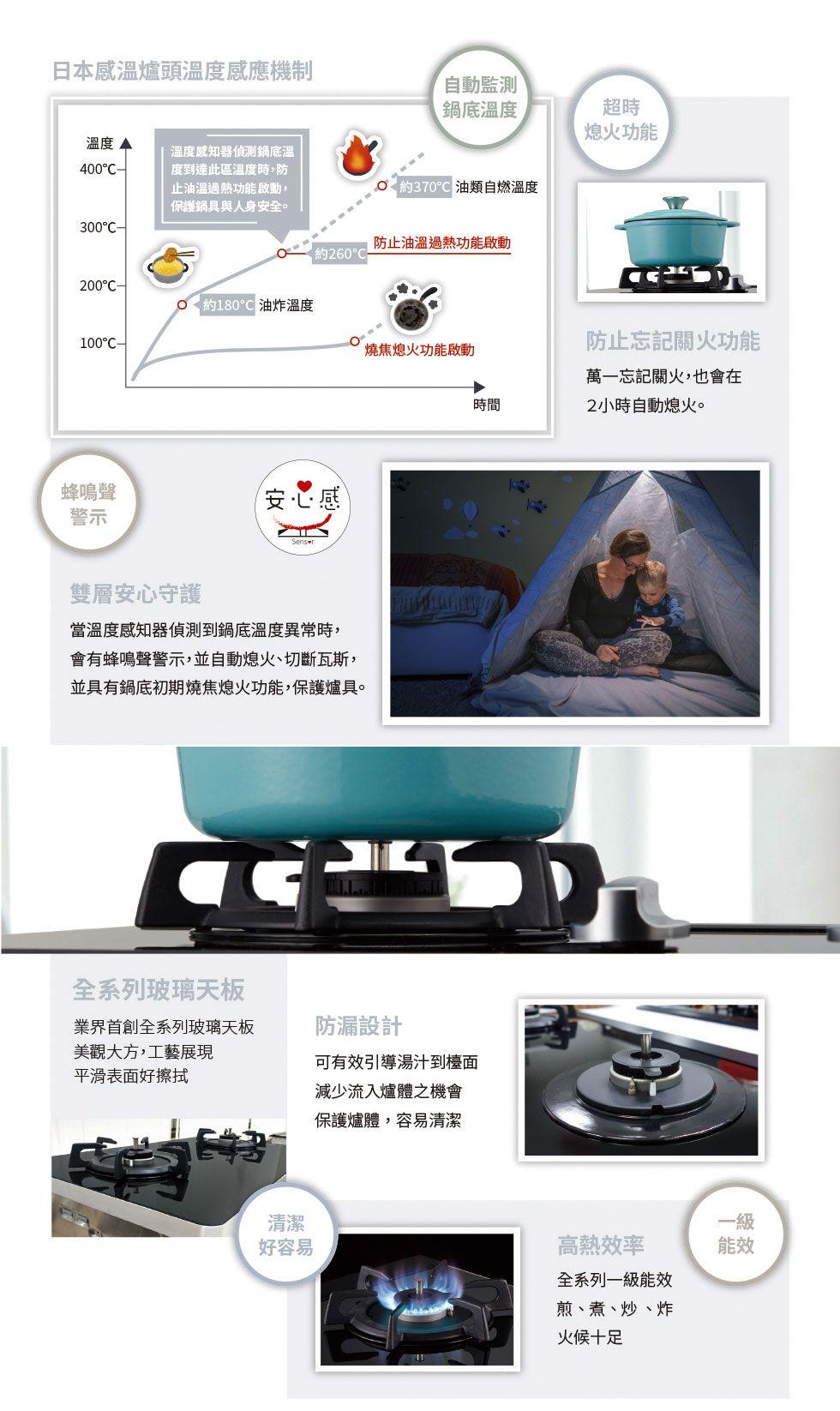 PK/goods/Rinnai/Stove/RTS-Q230G(B)-DM-2.jpg
