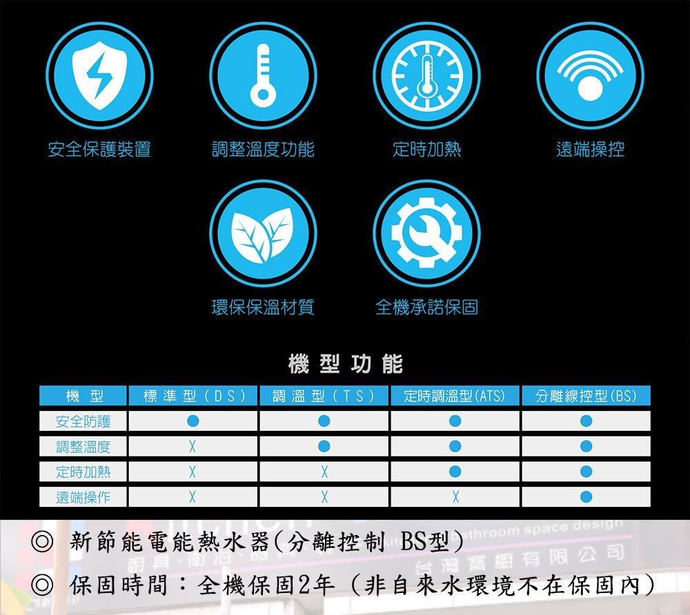 PK/goods/HMK/電熱水器/BS/2.jpg